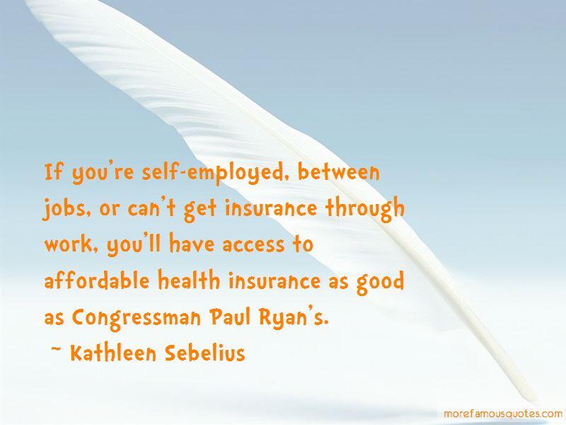 La Health Insurance Quotes Pictures 4