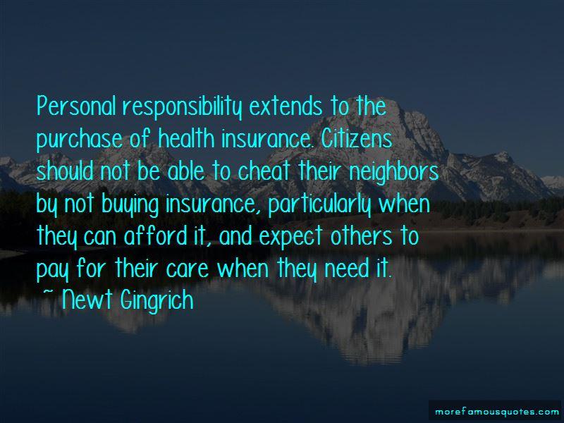 La Health Insurance Quotes