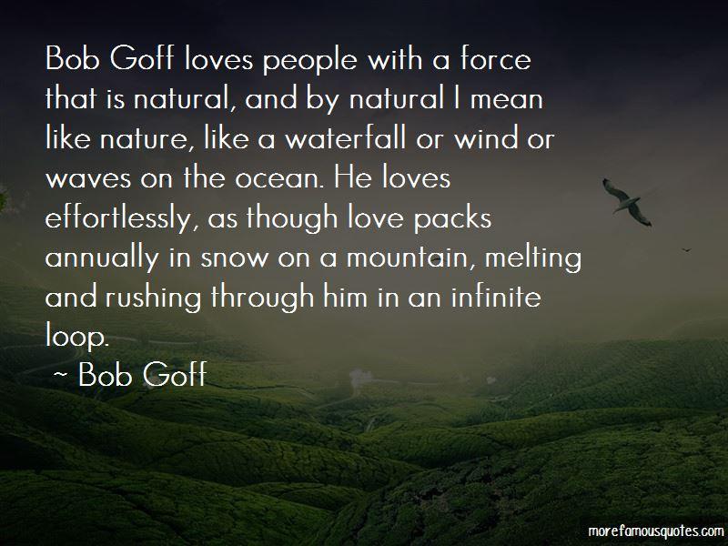Le Goff Quotes