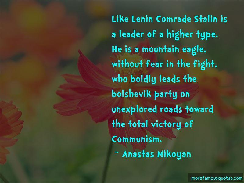 Lenin Bolshevik Quotes Pictures 2