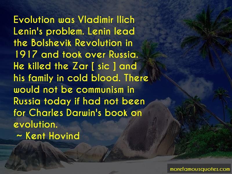 Lenin Bolshevik Quotes Pictures 3