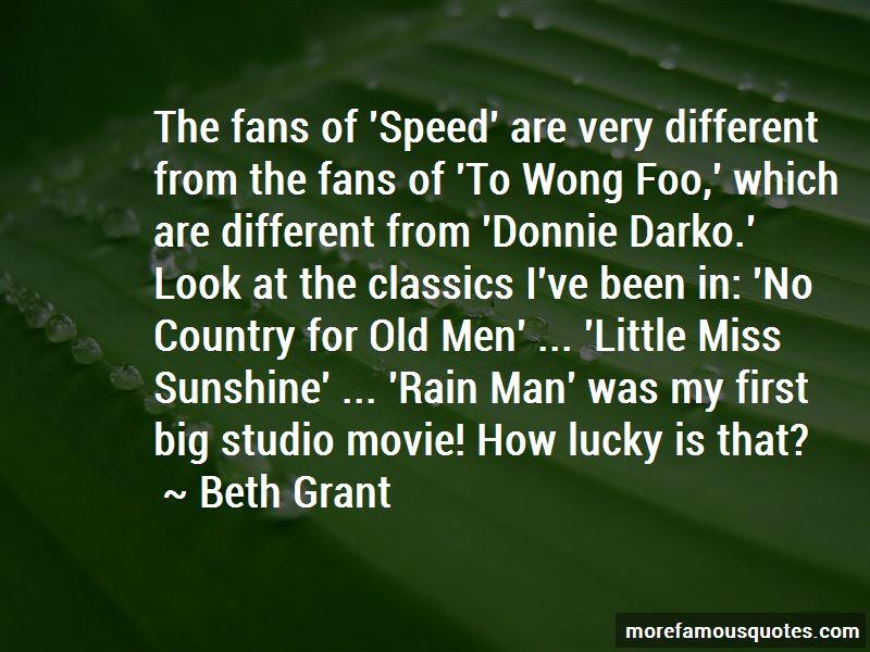 Little Miss Sunshine Movie Quotes