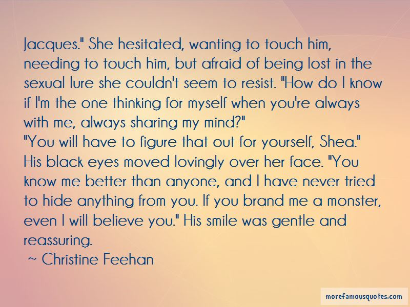 Lost In Touch Quotes Pictures 2