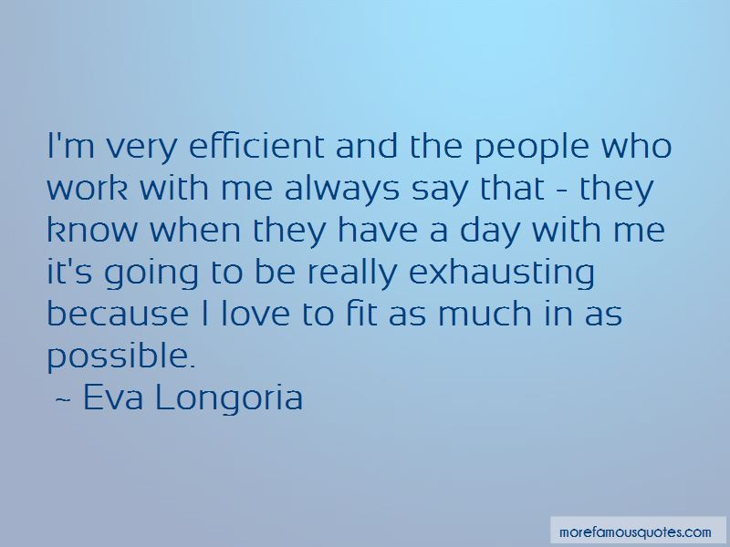 Love Is Exhausting Quotes Pictures 4