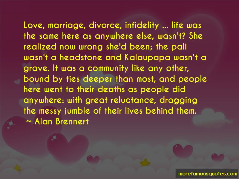 Love Marriage Quotes Pictures 2