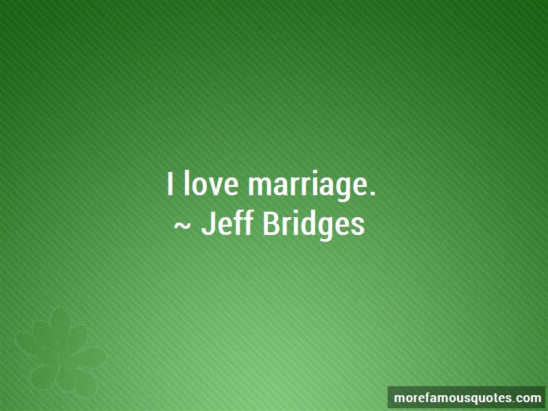 Love Marriage Quotes Pictures 4