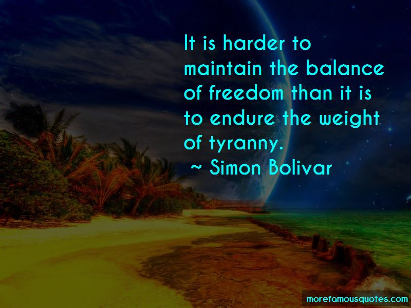 Maintain Weight Quotes Pictures 2