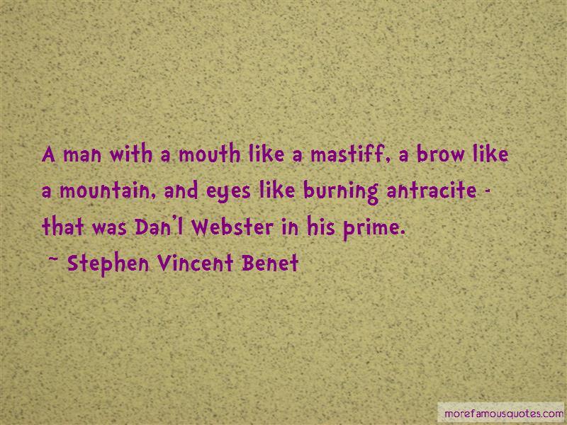 Mastiff Quotes Pictures 2