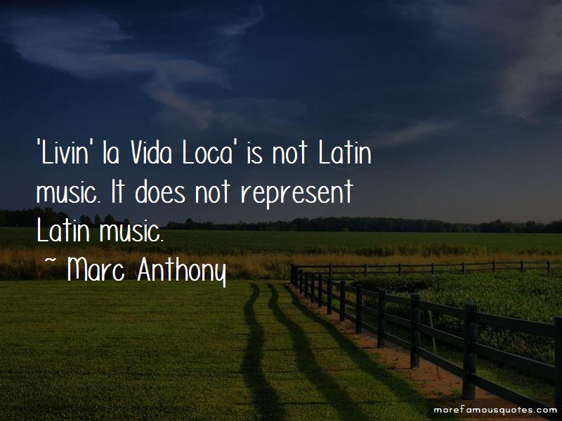 Me Vida Loca Quotes Pictures 2