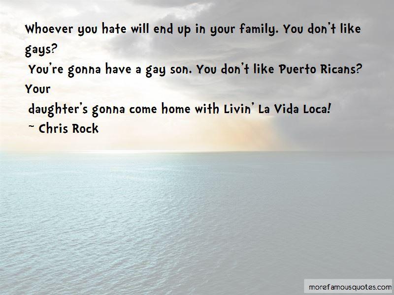 Me Vida Loca Quotes Pictures 3