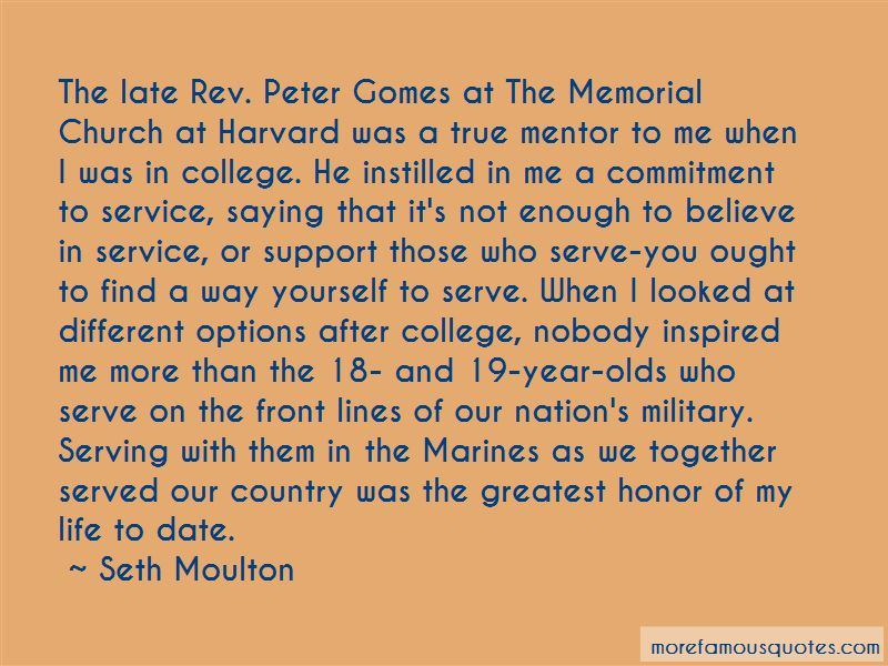 Military Memorial Service Quotes Pictures 2