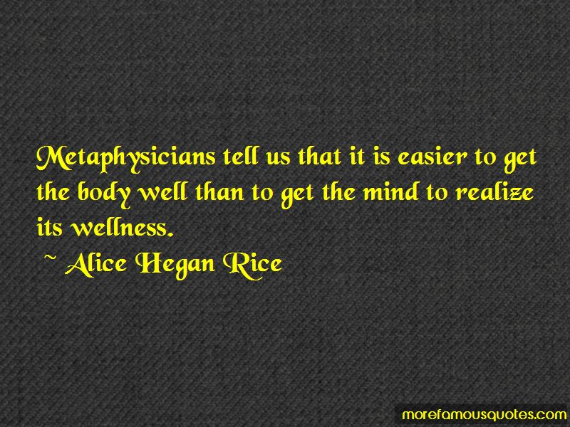 Mind Body Wellness Quotes Pictures 4