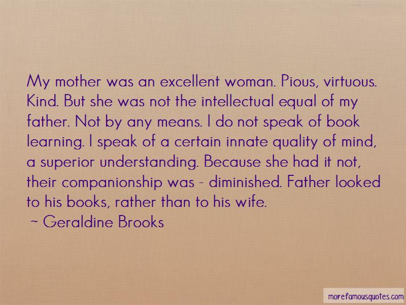 Mind Of A Virtuous Woman Quotes Pictures 2