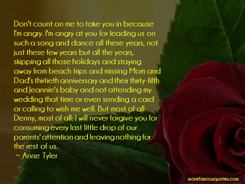 Missing Mom Quotes: Top 13 Quotes About Missing Mom From