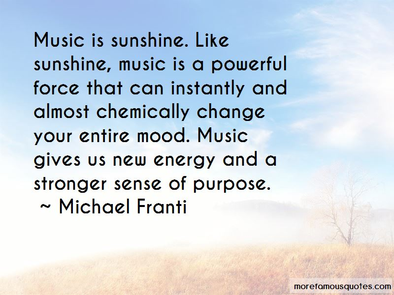 Music Change The Mood Quotes Pictures 3