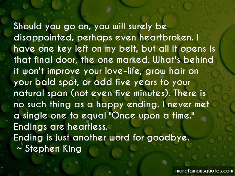 My Never Ending Love For You Quotes Pictures 2