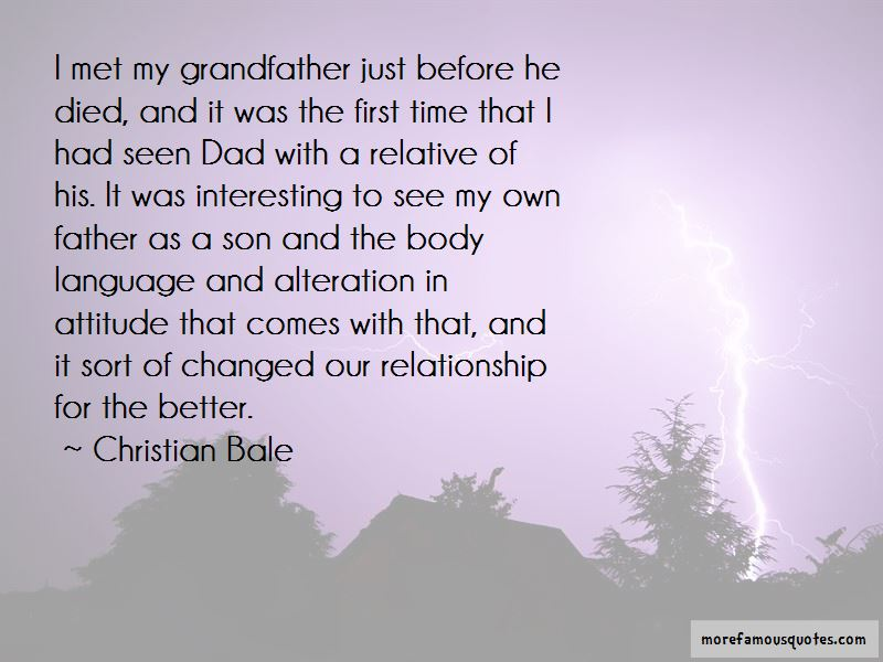 My Son Comes First Quotes Pictures 2