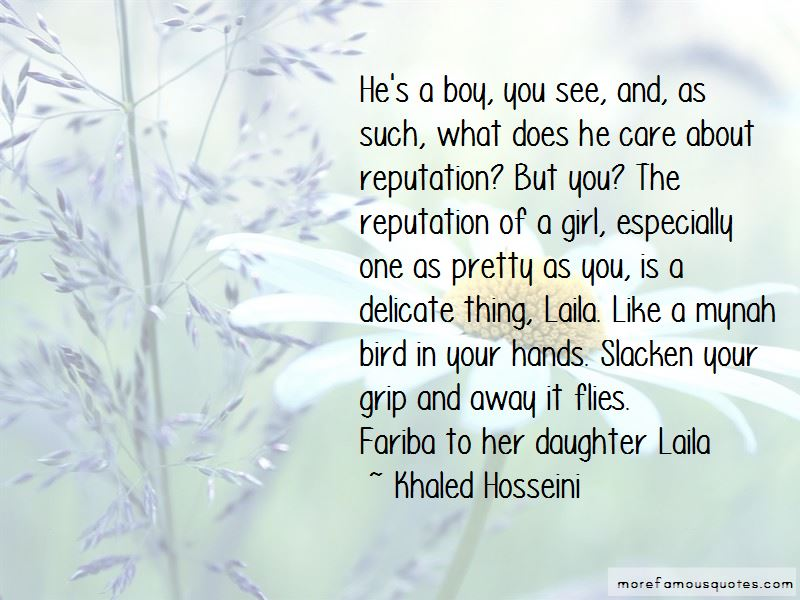 Mynah Bird Quotes Pictures 3