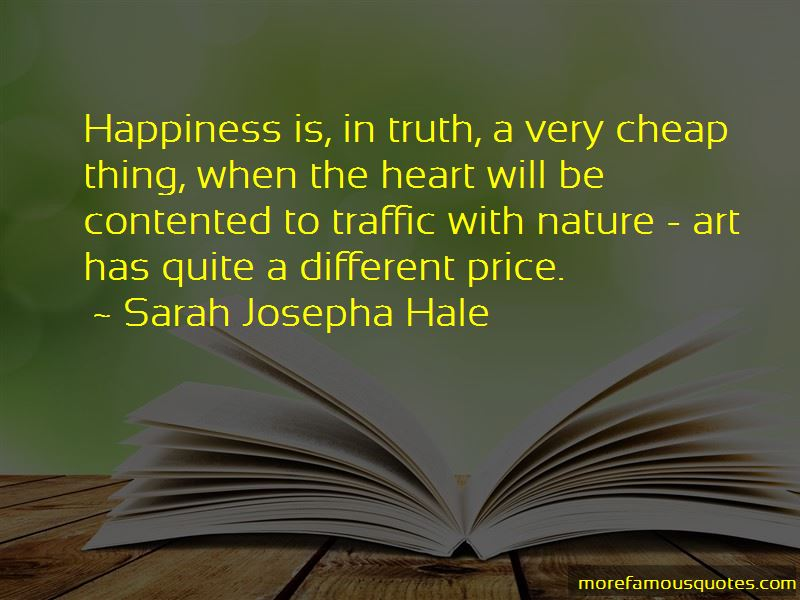 Nature Art Quotes Pictures 4