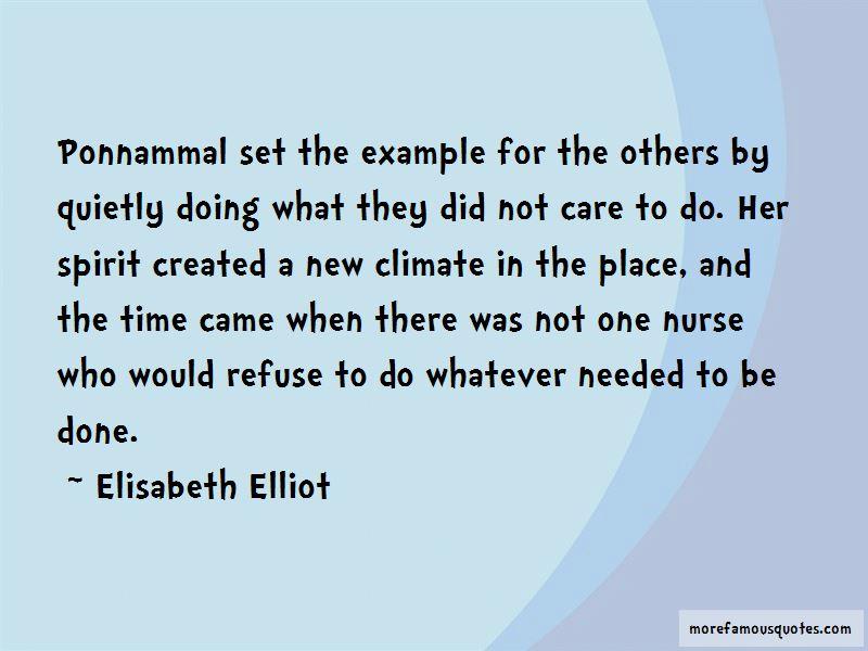 New Nurse Quotes Pictures 4