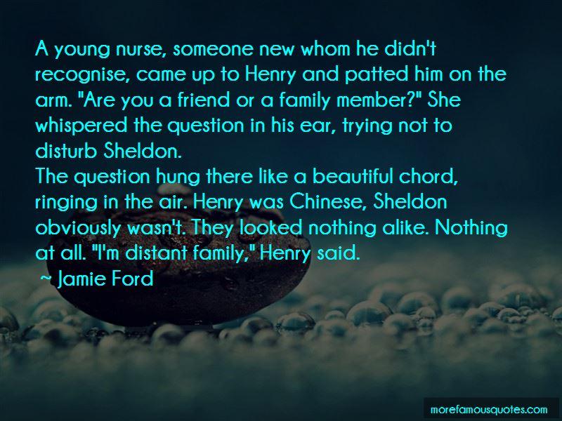 New Nurse Quotes