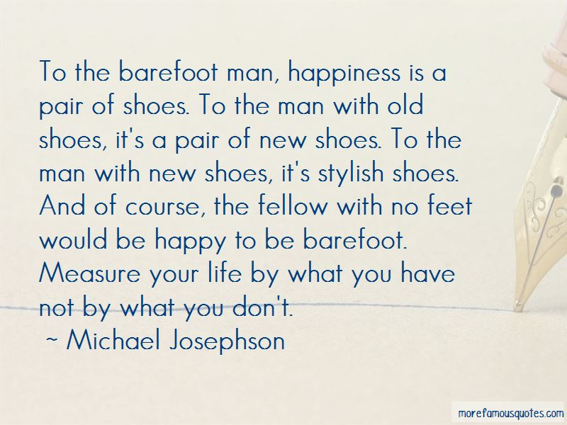 New Shoes Happy Quotes