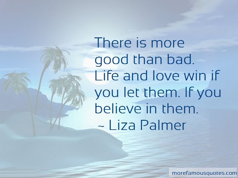Quotes About Believe In Love: No Believe In Love Quotes: Top 30 Quotes About No Believe