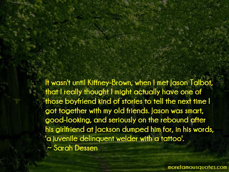 No Good Boyfriend Quotes Pictures 2