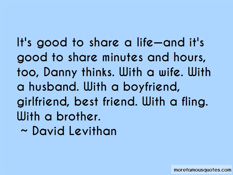 No Good Boyfriend Quotes Pictures 4