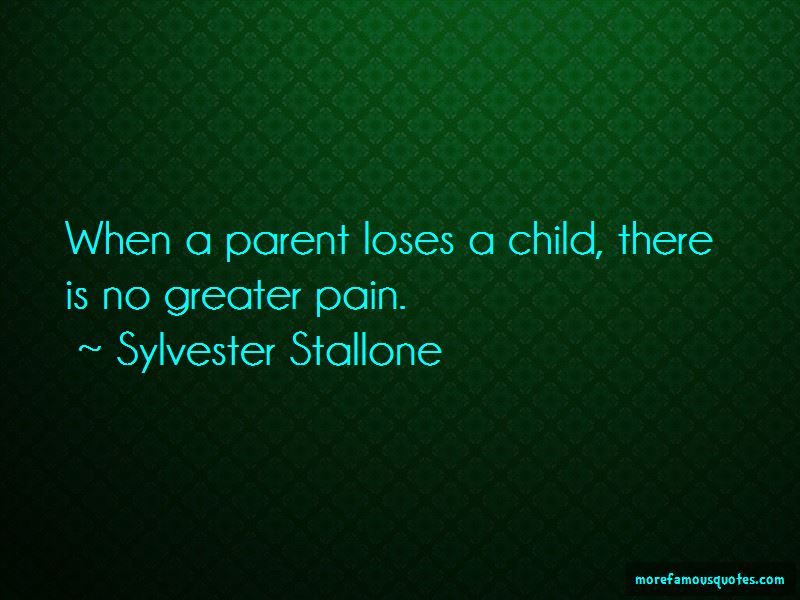 No Greater Pain Quotes Pictures 4