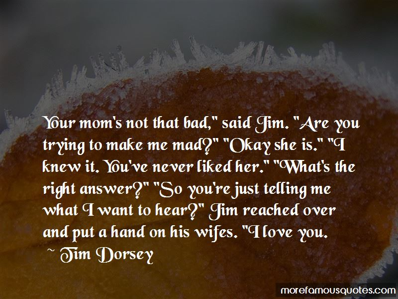 Not That Bad Quotes Pictures 4