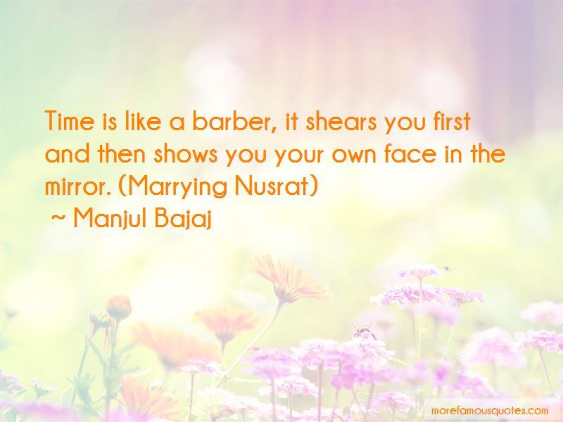 Nusrat Quotes Pictures 2