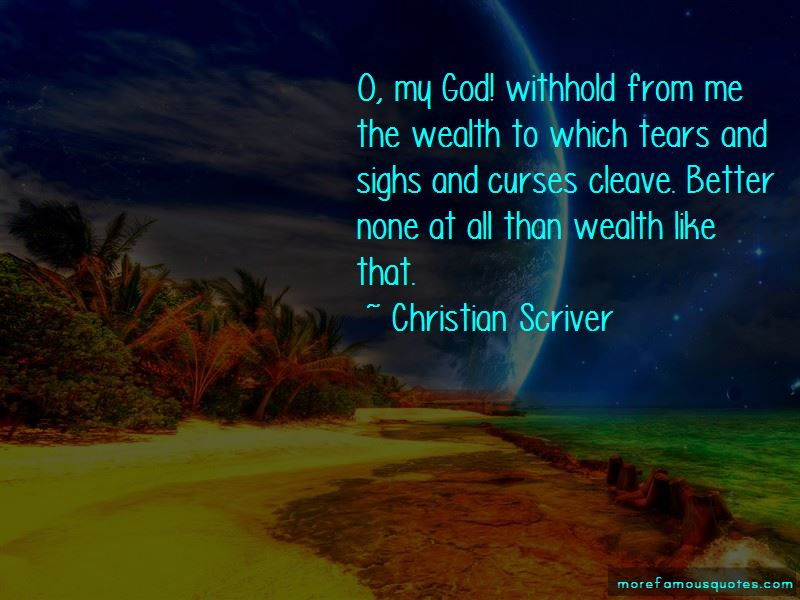 O My God Quotes Pictures 2