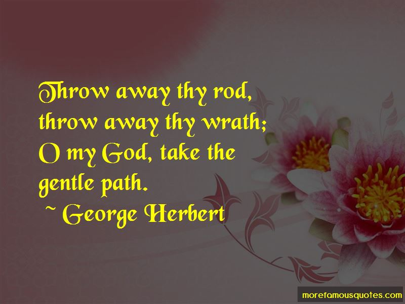 O My God Quotes Pictures 4