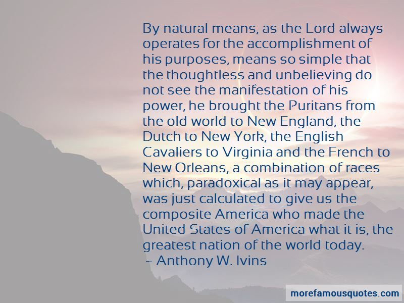 Pa Dutch Quotes Pictures 3
