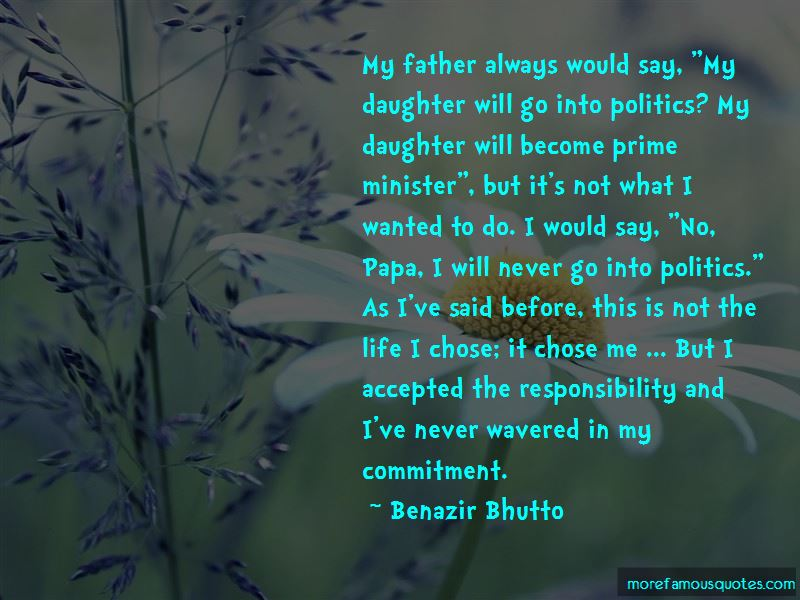 Papa N Daughter Quotes Pictures 2