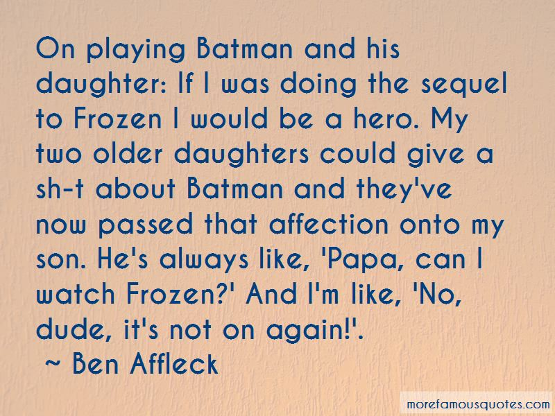 Papa N Daughter Quotes Pictures 4