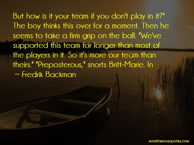 Players Ball Quotes Pictures 2