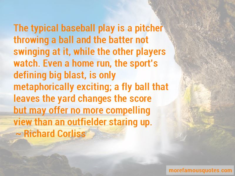 Players Ball Quotes Pictures 4