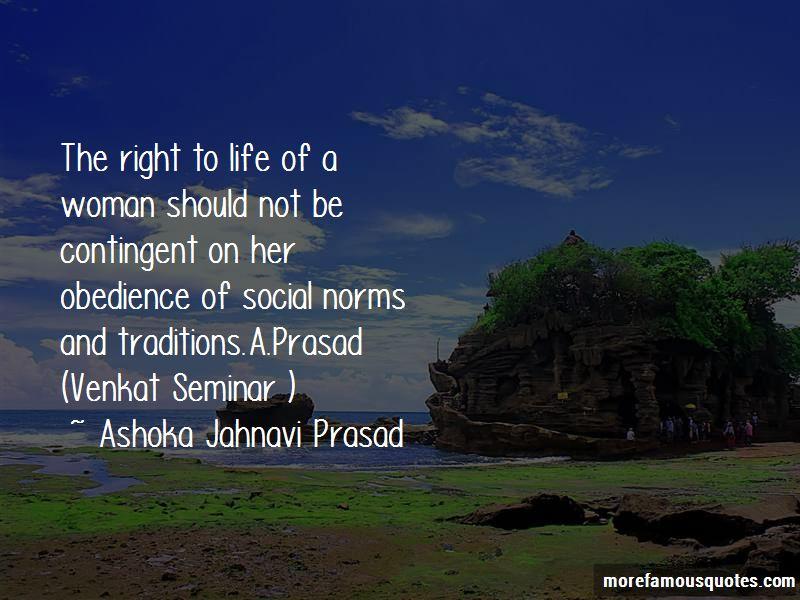 Prasad Quotes Pictures 2
