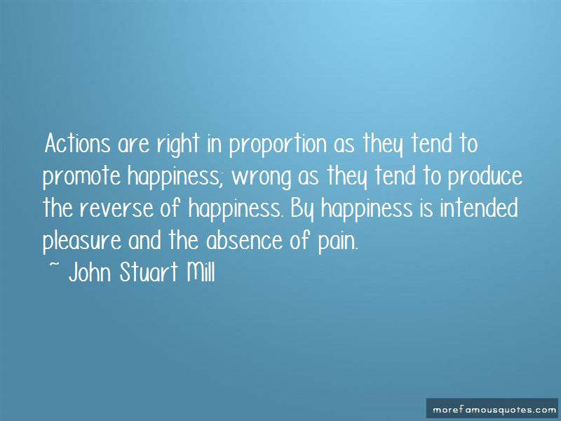 Promote Happiness Quotes Pictures 3