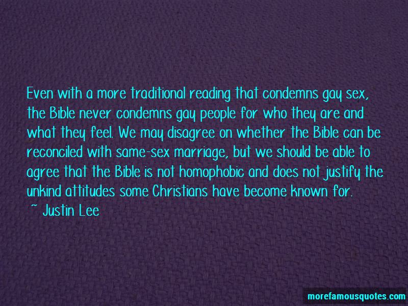 Reconciled Marriage Quotes Pictures 2