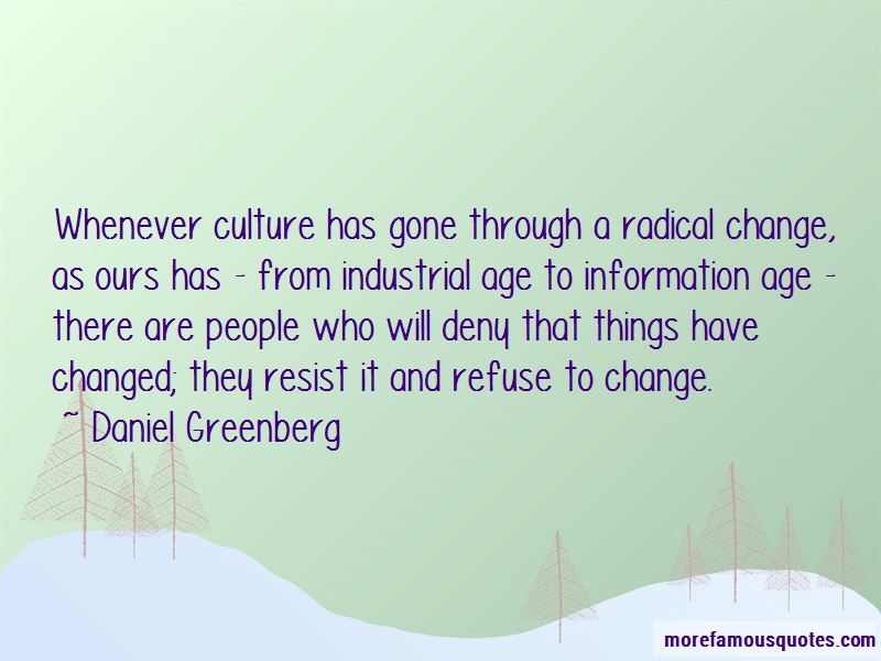 Refuse To Change Quotes Pictures 4