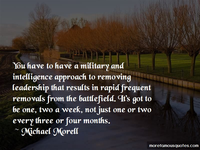 Removals Quotes