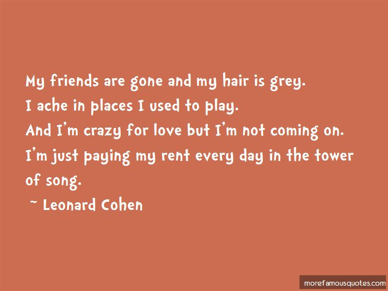 Rent Song Quotes Pictures 2