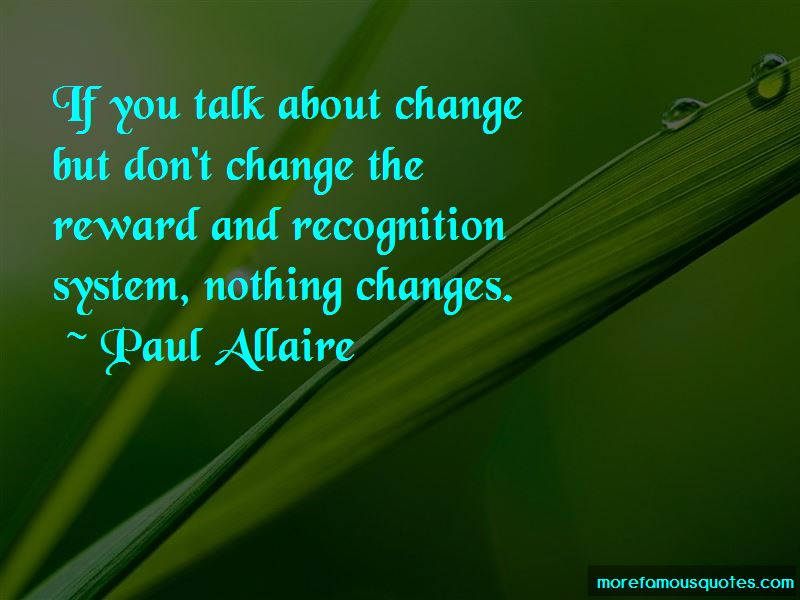 Reward And Recognition Quotes Pictures 2
