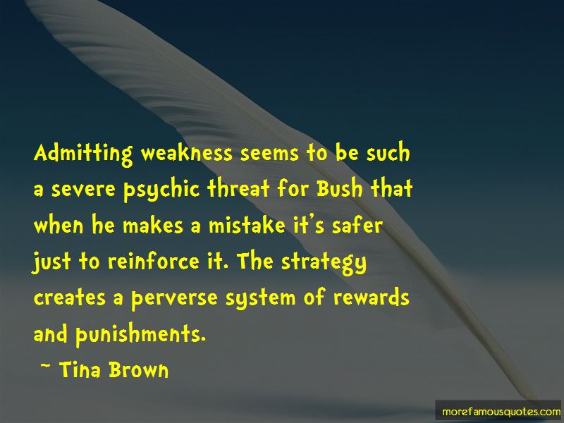 Rewards And Punishments Quotes Pictures 3
