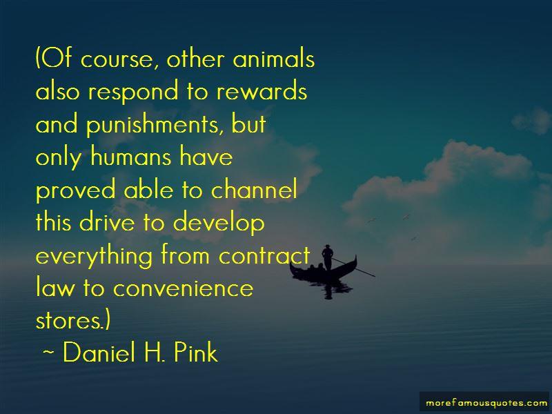 Rewards And Punishments Quotes Pictures 4