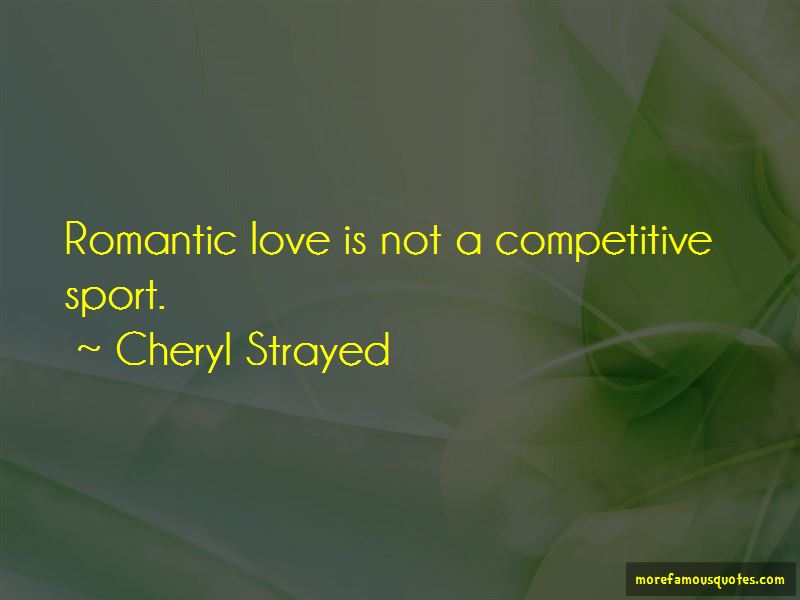Romantic I Love Her Quotes Pictures 2