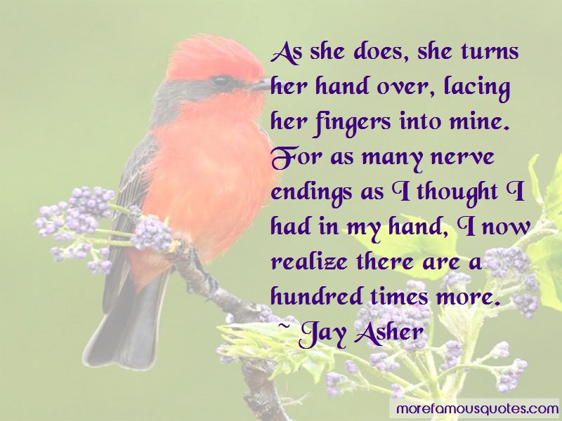 She Mine Quotes Pictures 3